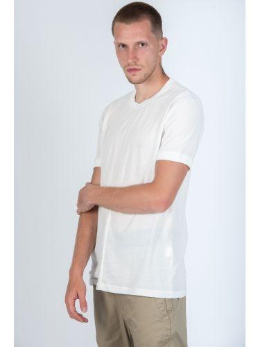 XAGON MAN t-shirt J20010 λευκό