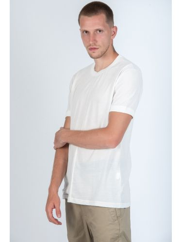 XAGON MAN t-shirt J20010 white