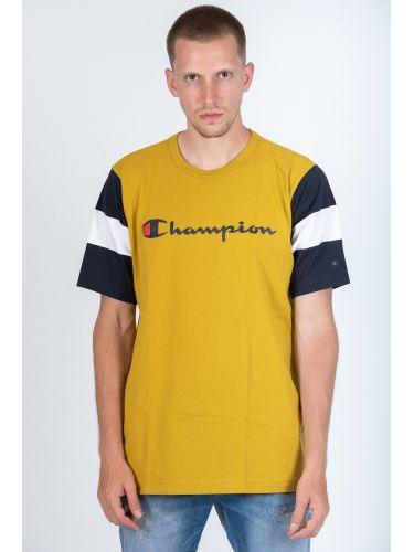 CHAMPION t-shirt ...