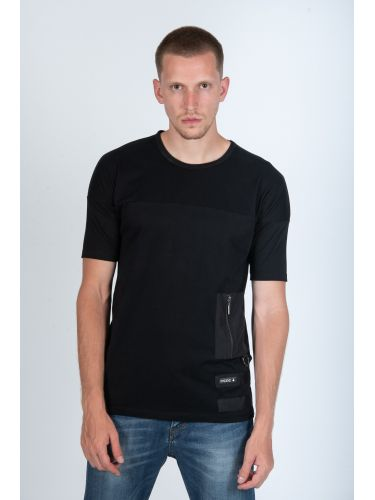 P/COC t-shirt P90...