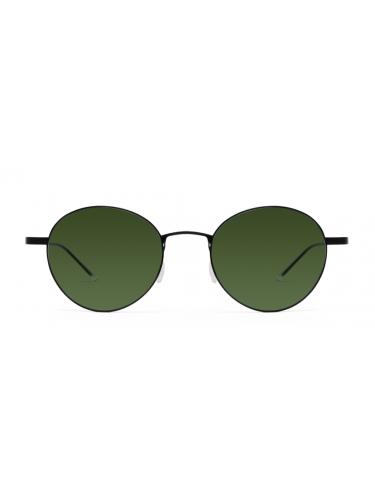 WEAREEYES γυαλιά ...