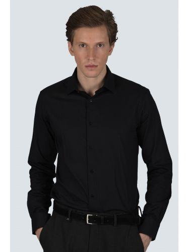 GUARDAROBA shirt ...