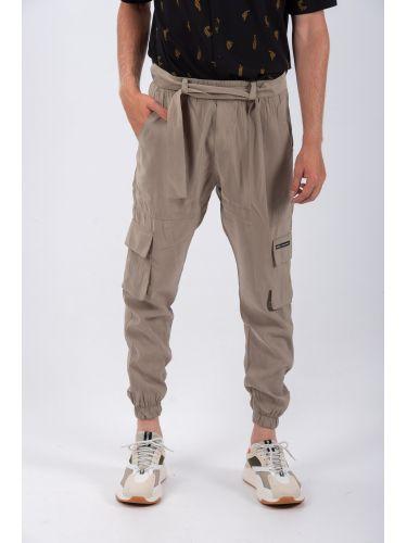 P/COC pants cargo...