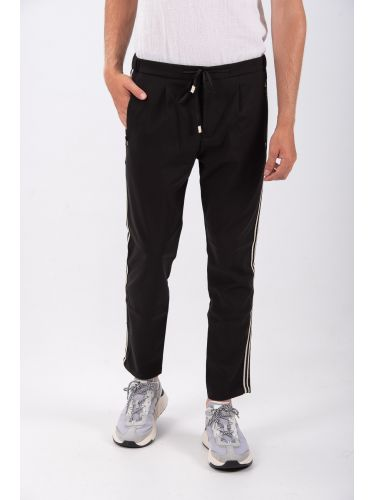 XAGON MAN pants c...