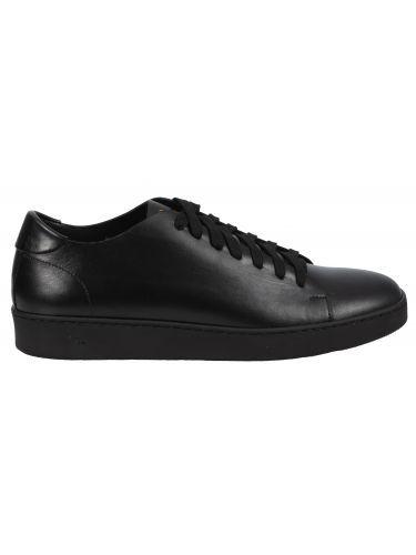 PER LA MODA sneakers 2575R...