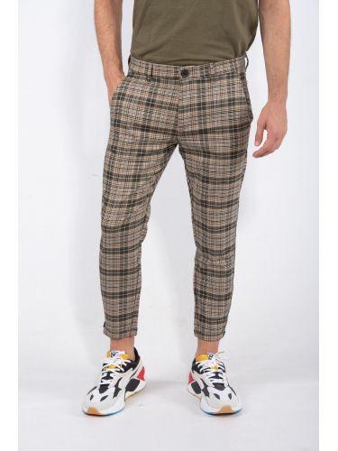 GABBA παντελόνι c...