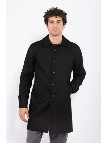 XAGON MAN coat PC...
