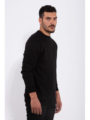 TAG sweater TMFW21234 black