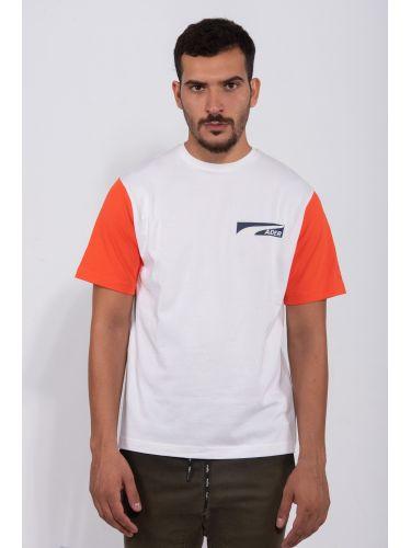 PUMA t-shirt ADER...