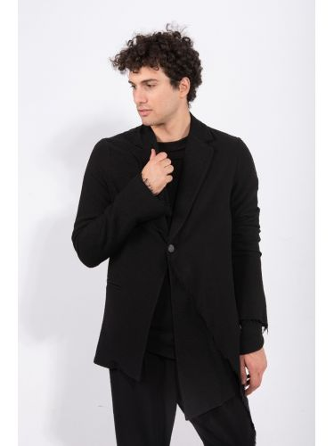 LA HAINE blazer 3...