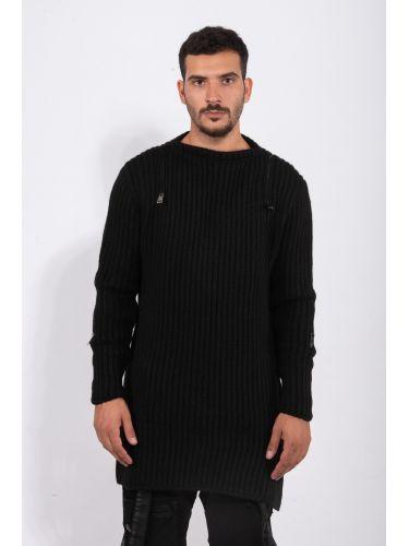LA HAINE πουλόβερ...
