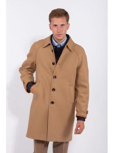 XAGON MAN coat PC...