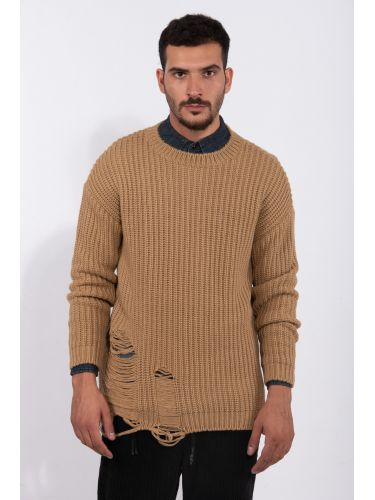 XAGON MAN sweater...