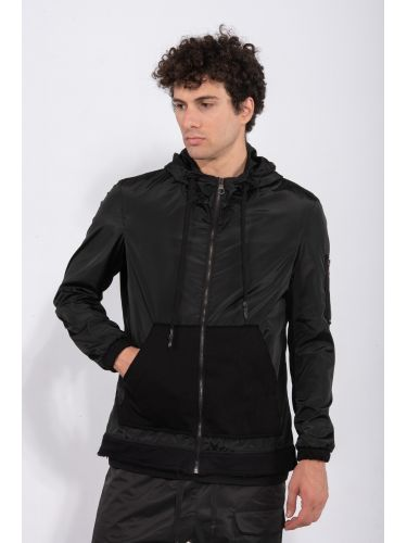 XAGON MAN jacket ...