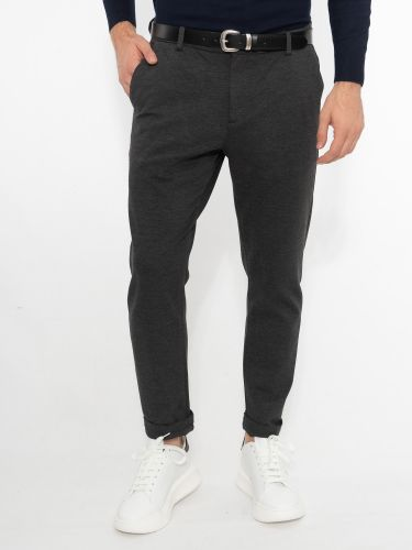 OVER-D chino pant...