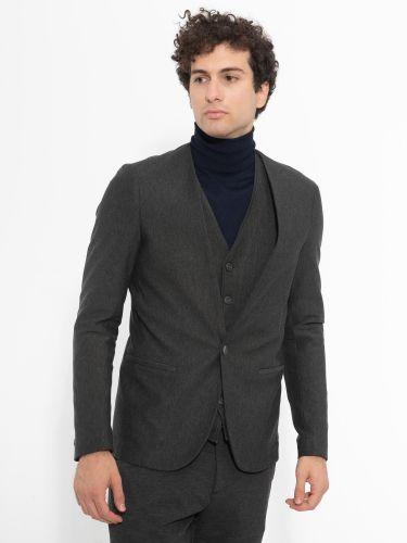 OVER-D blazer OM2...
