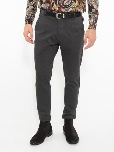 OVER-D chino pants OM233PN...