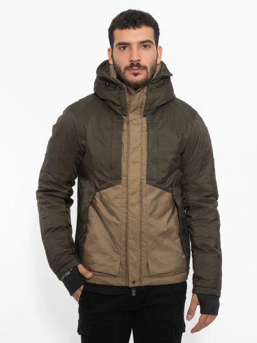 KRAKATAU jacket Q...