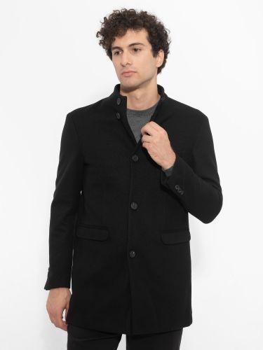 OVER-D coat OM201...