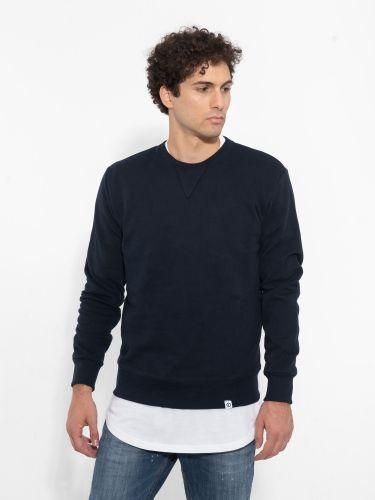 OVER-D sweatshirt...