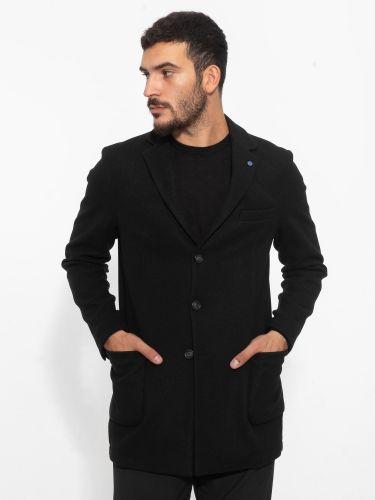 OVER-D παλτό OM23...