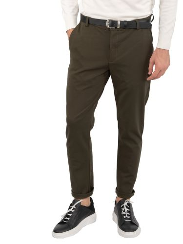 OVER-D pants chino OM203PN...