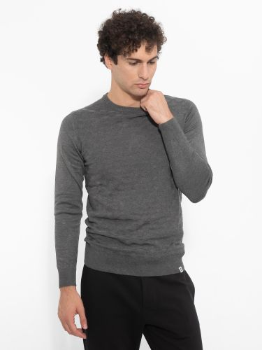 OVER-D blouse OM1...