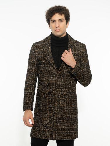 OVER-D παλτό OM40...