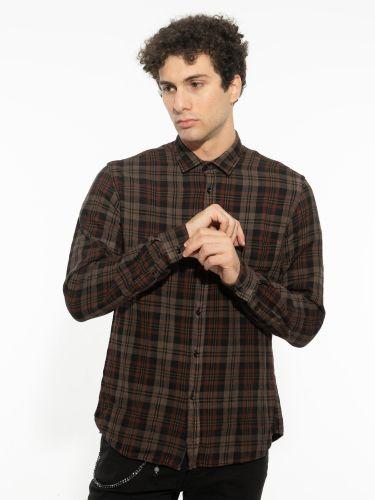 OVER-D shirt OM34...