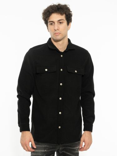TAG shirt TMFW212...