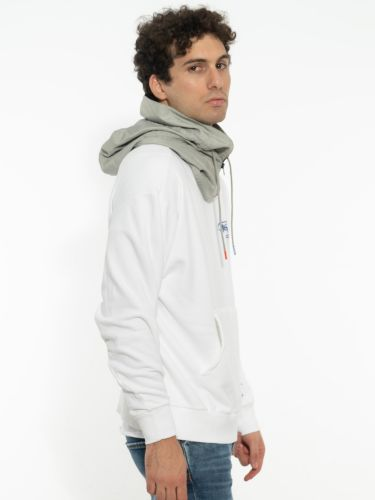 PUMA sweatshirt 598263 02 white