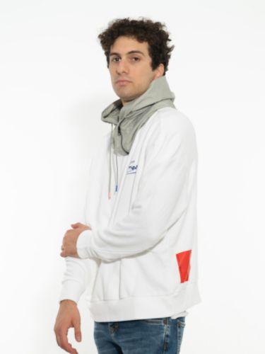 PUMA sweatshirt 5...