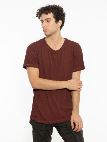 TIGHA tshirt 1051...