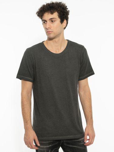 TIGHA t-shirt 105...