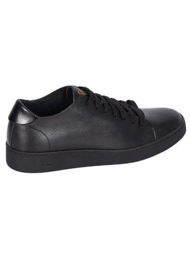 PER LA MODA sneakers 2575R black
