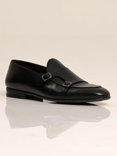 PHILIPPE LANG shoes slip on...