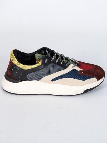 BRIMARTS sneakers...