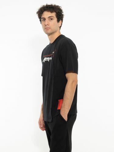 PUMA t-shirt 5982...