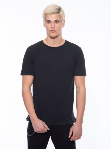 TIGHA t-shirt 105224...