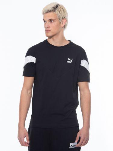PUMA T-Shirt 5998...