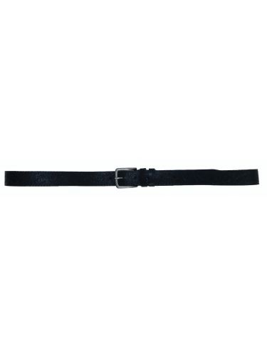 GAD belt S568/1 black