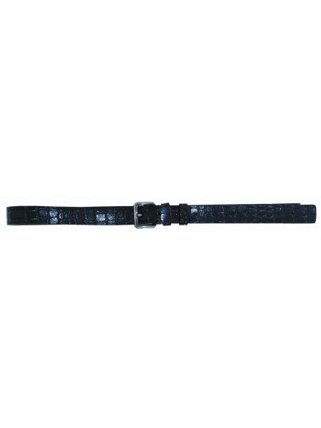 GAD belt S577/25/1 black