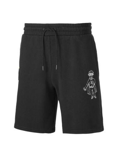 PUMA Bermuda shorts...