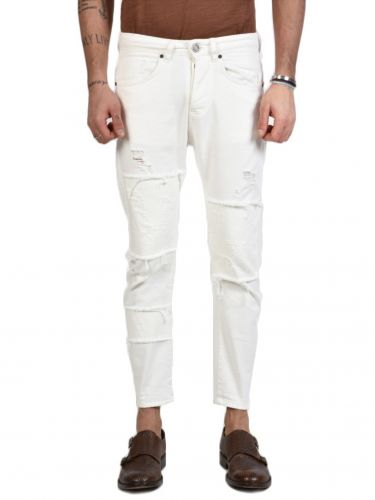 XAGON MAN Jean Trousers...