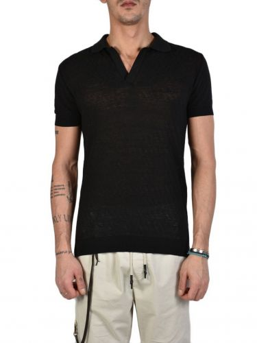 XAGON MAN T-shirt polo...