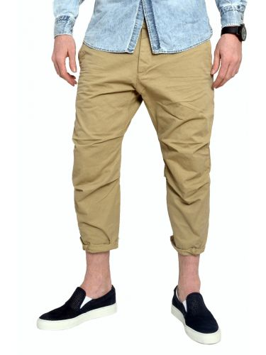 Reign chino pants TORRES beige