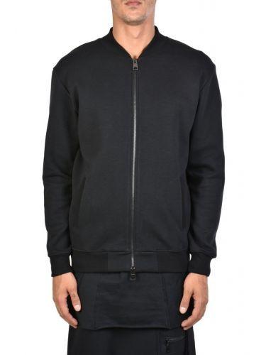 LA HAINE Sweatshirt...