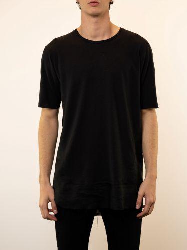 1.IX T-shirt K21-...