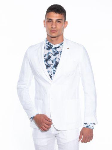 OVER-D Jacket OM5...