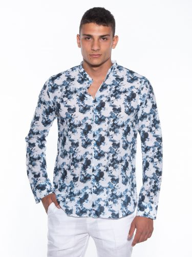 OVER-D Shirt OM83...